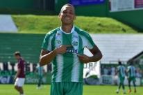 No dia seguinte ao Grenal, Juventude vence Caxias por 2 a 0 no Jaconi