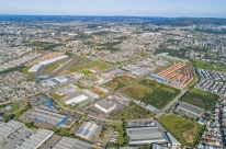 Complexo Porto Seco: o hub logístico de Porto Alegre
