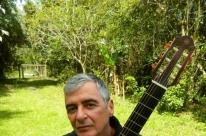 Páginas  da música gaúcha