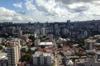 Bento Gonçalves quer implantar ferramenta para monitorar a Covid-19
