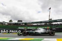 F-1 confirma exclusão do GP Brasil da temporada 2020
