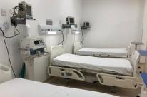 Hospital Beneficência Portuguesa vai abrir leitos de UTI em Porto Alegre