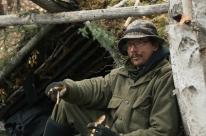 Sobrevivência na natureza selvagem é mote de série no History