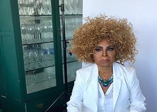 Cantora interpretará seu novo single, 'Negão Negra', pela primeira vez ao vivo