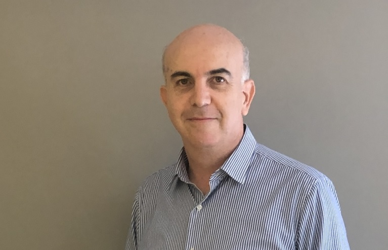 Sérgio Axelrud Galbinski, presidente da AGV - divulgação AGV