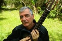Henrique Mann disponibiliza na rede capítulos da música gaúcha do século XX