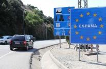 Conselho da UE reforça medidas para controle de fronteira e combate ao terrorismo