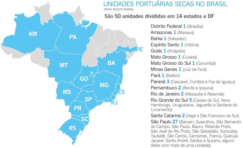 {'nm_midia_inter_thumb1':'https://www.jornaldocomercio.com/_midias/jpg/2020/07/26/206x137/1_unidades_portuarias_secas_no_brasil_jornal_do_comercio-9102449.jpg', 'id_midia_tipo':'2', 'id_tetag_galer':'', 'id_midia':'5f1e015d5d790', 'cd_midia':9102449, 'ds_midia_link': 'https://www.jornaldocomercio.com/_midias/jpg/2020/07/26/unidades_portuarias_secas_no_brasil_jornal_do_comercio-9102449.jpg', 'ds_midia': 'Unidades portuárias secas no Brasil', 'ds_midia_credi': 'Arte/JC', 'ds_midia_titlo': 'Unidades portuárias secas no Brasil', 'cd_tetag': '1', 'cd_midia_w': '800', 'cd_midia_h': '487', 'align': 'Left'}