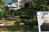 Frei que morou em Flores da Cunha pode ser beatificado pela Igreja