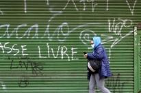 Porto Alegre: entidades exigem retomada das atividades e falam em 'ruptura' e 'colapso' da economia