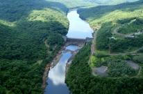 Situação de barragem com fissura em São Francisco de Paula está controlada, diz empresa