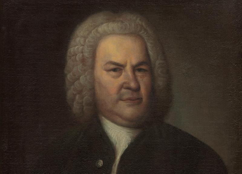 Vítima de derrame cerebral em 1750, Johann Sebastian Bach foi autor de um dos legados mais reverenciados da música mundial