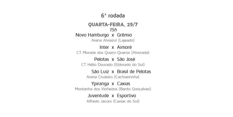 {'nm_midia_inter_thumb1':'https://www.jornaldocomercio.com/_midias/jpg/2020/07/28/206x137/1_esp___rodada_do_campeonato_gaucho-9104098.jpg', 'id_midia_tipo':'2', 'id_tetag_galer':'', 'id_midia':'5f20a81aafd5c', 'cd_midia':9104098, 'ds_midia_link': 'https://www.jornaldocomercio.com/_midias/jpg/2020/07/28/esp___rodada_do_campeonato_gaucho-9104098.jpg', 'ds_midia': 'Sexta rodada do segundo turno do Gauchão 2020', 'ds_midia_credi': 'Arte/JC', 'ds_midia_titlo': 'Sexta rodada do segundo turno do Gauchão 2020', 'cd_tetag': '1', 'cd_midia_w': '800', 'cd_midia_h': '401', 'align': 'Left'}