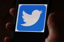 Twitter tem queda no lucro líquido a US$ 28,7 milhões no 3º trimestre