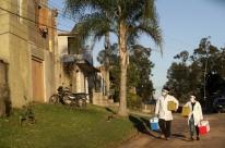 Mais de cem mil gaúchos já foram infectados pelo novo coronavírus, aponta Ufpel