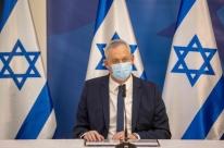 À frente na vacinação, Israel vai emitir 'passaportes verdes' a imunizados