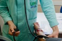Enfrentamento negativo de situações pode levar a doenças, diz cardiologista