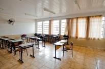 Porto Alegre encaminha ao governo do RS cronograma e protocolos para volta às aulas presenciais