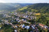 Conheça as cidades gaúchas que ainda não tiveram casos de Covid-19