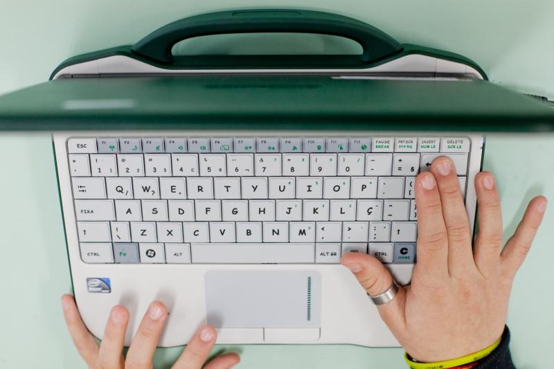 Consulta online dá mais acesso