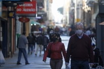 FMI estima que o Brasil terá rombo nas contas públicas até 2025