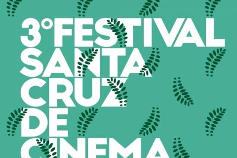 Inscrições para 3º Festival Santa Cruz começam neste sábado