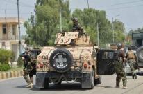 Ataque do Estado Islâmico deixa ao menos 29 mortos em prisão no Afeganistão