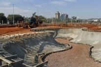 Porto Alegre quer virar polo nacional do skate