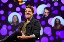 Programa 'Que história é essa, Porchat?' estreia na Globo nesta quinta-feira