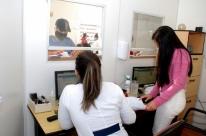 Prefeitura inaugura novo posto de saúde em Santa Maria