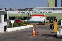 Um ano marcado por ampliação em hospitais e leitos