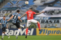 Comitê de Porto Alegre diz que é prematura volta de público aos estádios