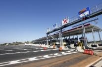 Moradores de Gravataí não pagarão mais pedágio para ir a Porto Alegre pela freeway