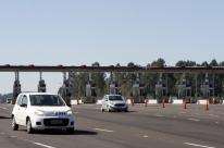 CCR ViaSul abre vagas de trabalho temporário em pedágios da Freeway para o verão