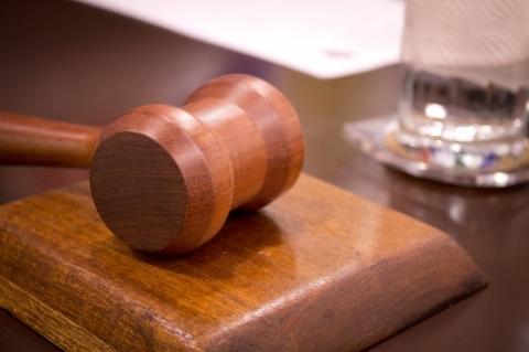 Justiça dá 24h para que posts sobre menina estuprada no ES sejam excluídos