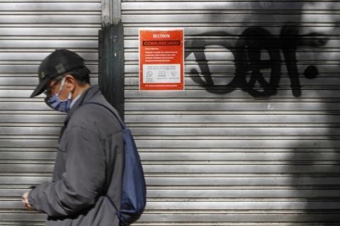 Brasil se aproxima de 5,1 milhões de casos de Covid-19, mostra consórcio de imprensa