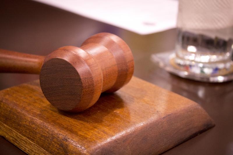 O juízo estabeleceu multa diária de R$ 50 mil em caso de descumprimento