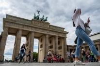 Pela primeira vez em três meses, Alemanha registra mais de milcasos de coronavírus em um único dia