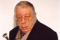 As histórias do ator José Lewgoy, vilão marcante do cinema e das novelas