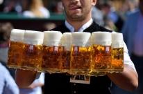 Cervejeiros trocam mensagens racistas sobre concorrentes