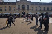 Justiça libera concessão do Mercado Público em Porto Alegre