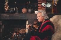 Pedro Ortaça mantém viva a música missioneira