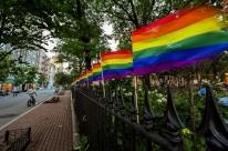 Cartórios do RS registraram mais de 3.595 uniões civis homoafetivas até setembro