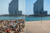 Crise do coronavírus deve fazer com que desempenho do turismo em 2020 seja o pior desde 1950, diz OMC