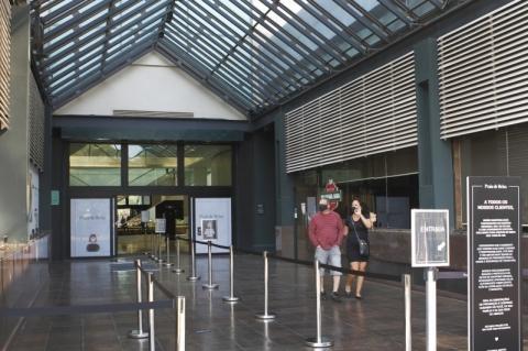 Abertura no domingo: Marchezan promete divulgar decisão ainda nesta quarta