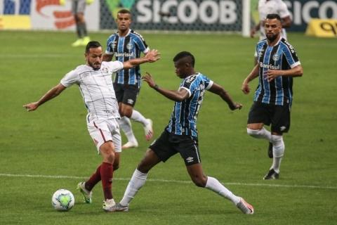 Grêmio jhsijdhijhsd iuhh ioshsdioh