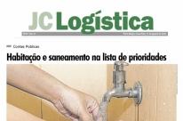 Obras de habitação e saneamento estão na lista de prioridades da União
