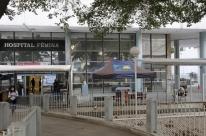 GHC propõe Parceria Público Privada ao Hospital Fêmina