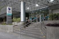 Hospital Moinhos de Vento prorroga restrição de atendimento até que ocupação seja normalizada