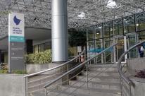 Hospital Moinhos de Vento mantém restrição de atendimento para Covid-19 até quinta